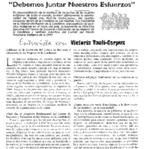 Volume 9 No. 1 & 2 (31-32).pdf