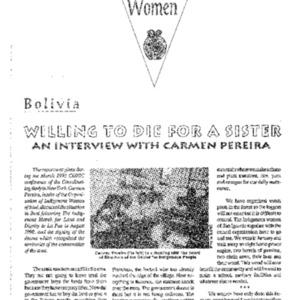 vol. 6, No. 3 (30-31).pdf