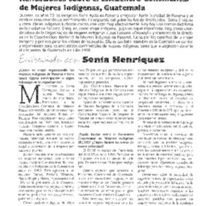 Vol 10, no. 2 (28-29).pdf