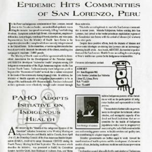 Epidemic_Hits_Communities_Of_San_Lorenzo,_Peru.pdf