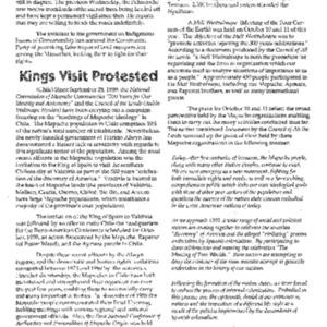Vol. 5, Nos. 3 _ 4 (18).pdf