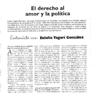 Vol. 10, no. 1 (10-12).pdf