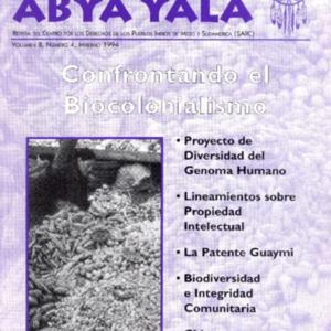 Volume 8 No. 4.pdf