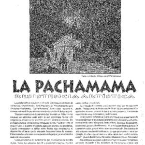 Vol. 6, nos. 1&2 (6).pdf