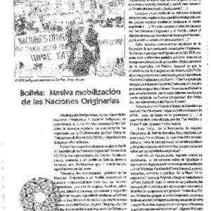 Vol. 6, no. 4 (6).pdf