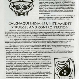 Calchaqui-Indians_Unite_Amidst_Struggle_And_Confrontation.pdf