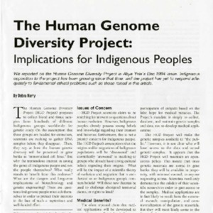 The_human_genome_diversity_project.pdf