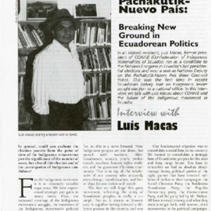 Pachakutik_Nuevo_Pais.pdf