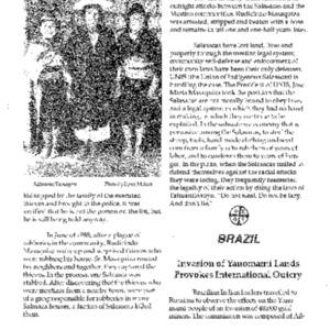 Vol. 5, nos. 2&3 (8-10).pdf