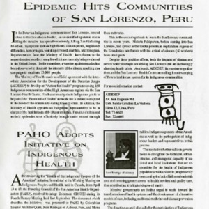 PAHO_Adopts_Initiative_On_Indigenous_Health.pdf