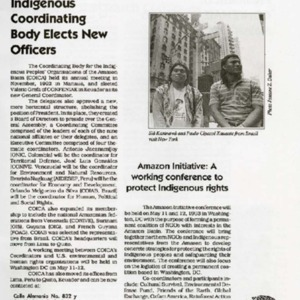 Amazon Initiative-A working conference to protect Indigneous rights.pdf