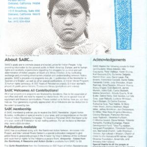 Vol. 5, Nos. 3 _ 4 (40).pdf