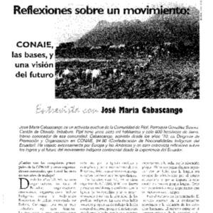Vol. 10, no. 1 (22-24).pdf