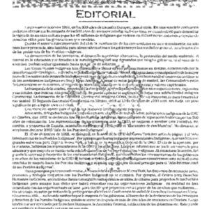 Vol. 7, Nos. 1&2 (3).pdf
