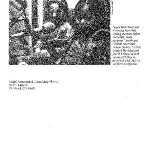 Vol. 3, No. 3 (20).pdf
