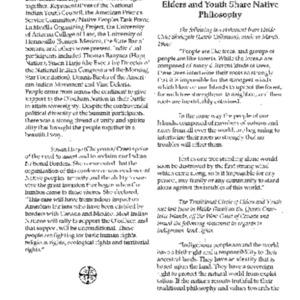 Vol. 5, nos. 2&3 (37-38).pdf