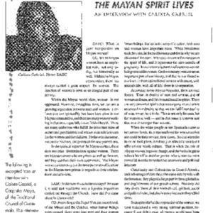 Vol. 6, no. 4 (31-32).pdf