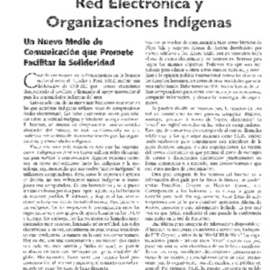 Volume 9 No. 1 & 2 (38-39).pdf