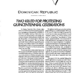 Vol. 6, no. 4 (38).pdf