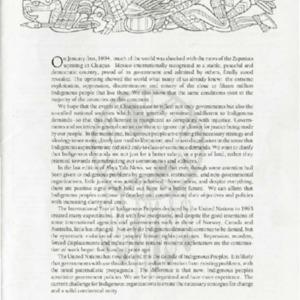 abyayala_v08n1_2_p003.pdf