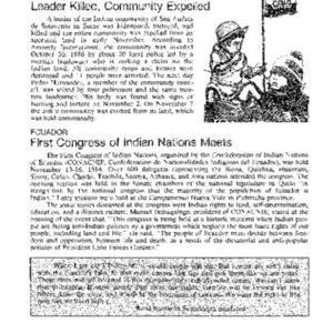 Vol. 3, no. 2 (8).pdf