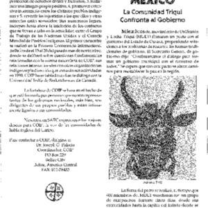 Vol. 5, nos. 2 &3 (25-26).pdf
