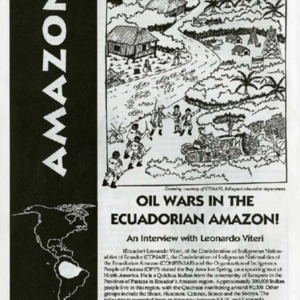 Oil_Wars_In_The_Ecuadorian_Amazon!.pdf