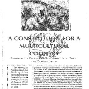 Vol. 6, No. 3 (20-21).pdf