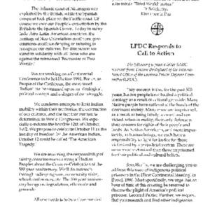 Vol. 5, nos. 2&3 (23-24).pdf