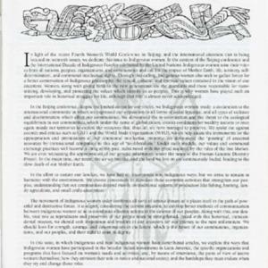 abyayala_v10_n1_p3.pdf