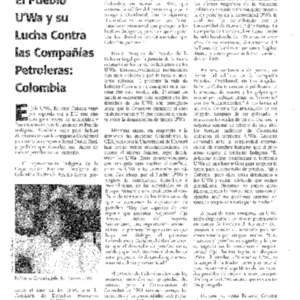 Vol. 10, No. 4 (Spanish) (21, 38).pdf