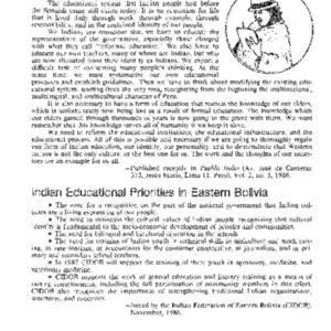 Vol. 3, no. 2 (13).pdf