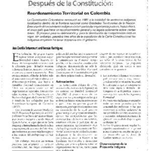 Vol. 8, nos. 1&2 (30-31).pdf