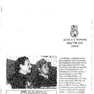 Vol. 5, nos. 2&3 (40).pdf