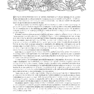 Volume 8 No. 4 (3).pdf