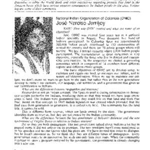 Vol. 3, no. 2 (4).pdf