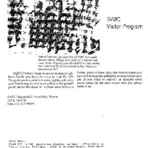 Vol. 4, No. 1 (32).pdf