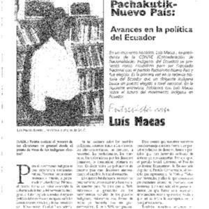 Vol 10, no. 2 (18-20).pdf