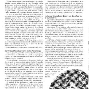 Vol. 8, no. 3 (5).pdf