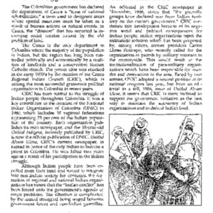 Vol. 3, No. 3 (13).pdf