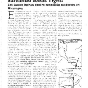 Vol 10, no. 2 (24).pdf