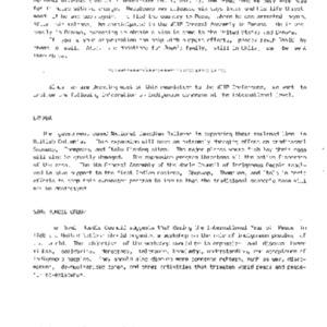 Vol. 1, no. 2 (8).pdf