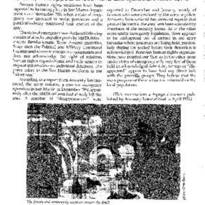Vol. 4, No. 1 (18).pdf