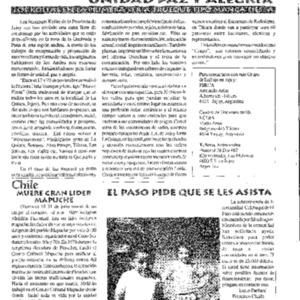 Vol. 6, nos. 1&2 (5).pdf