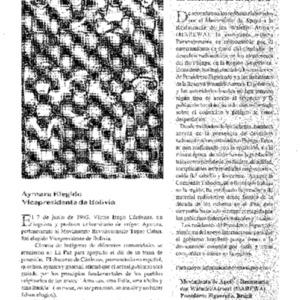Vol. 7, nos. 3&4 (5).pdf