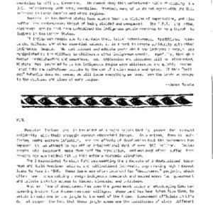 Vol. 1, no. 4 (7-8).pdf
