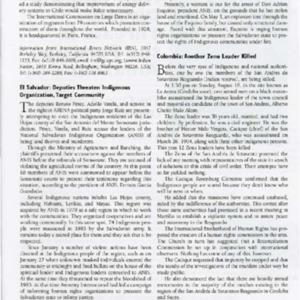 Colombia_in_brief.pdf