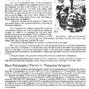 Vol. 3, No. 3 (10).pdf
