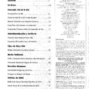 Vol. 10, No. 4 (Spanish) (2).pdf