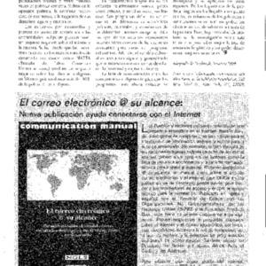 Vol. 10, no. 1 (27).pdf